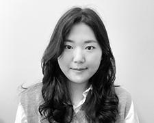 Yoojin Ahn Profile Picture 1 Headshot - Meet Our Team