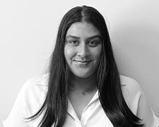 Marziyah Hussain Profile Photo 1 Headshot 1 - Meet Our Team