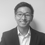 Nick Pham Profile Photo 1 Headshot 150x150 - Corporate Division | Accounting, Administration, Finance, HR, and Marketing Recruitment