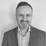 Steve Dorling Profile Photo 1 Headshot 2 150x150 - Legal Group | Lawyer and Legal Support Recruitment