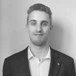 Trevor Schulz Profile Photo 1 Headshot 150x150 - Building Division   Construction, Development and Property Management Recruitment