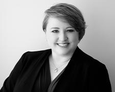 Cherity Smith Profile Photo 1 Headshot 2 1 - Meet Our Team