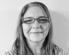 Diana MacQueen Profile Photo 1 Headshot - Meet Our Team