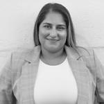 Rachel Colosie Profile Photo 1 Headshot 150x150 - Building Division   Construction, Development and Property Management Recruitment