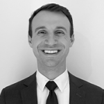 Christopher Lauria Profile Photo 1 Headshot 150x150 - Legal Group   Lawyer and Legal Support Recruitment