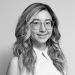 Irina Mui Profile Photo 1 Headshot 150x150 - Legal Group   Lawyer and Legal Support Recruitment