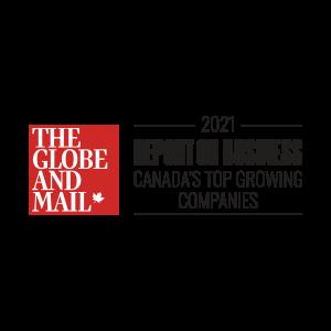 Top Growing Companies 2021 web 01 300x300 - Home